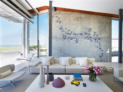 Image of: Living Room Wall Decor Ideas Awesome
