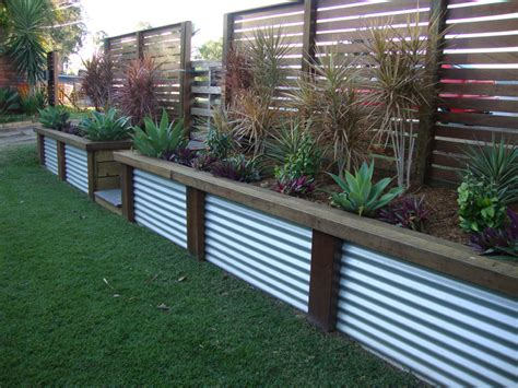 Image of: Low Plastic Wall Panels