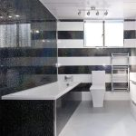 Luxury Shower Wall Panels