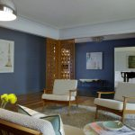 Mid Century Modern Living Room Ideas Awesome