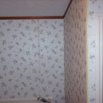 Mobile Home Wall Panels Indoor