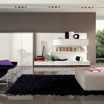 Modern Living Room Decor Inspiring
