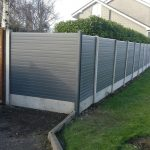 Nice Plastic Wall Panels