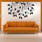 Paintings For Living Room Fantastic