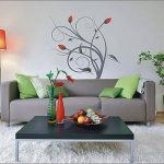 Paintings For Living Room Simple