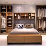 Perfect Small Bedroom Storage Ideas