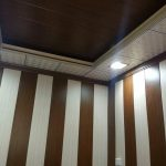 Pvc Wall Panels Colors
