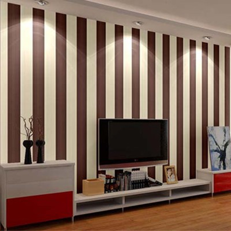 Image of: Pvc Wall Panels Strip