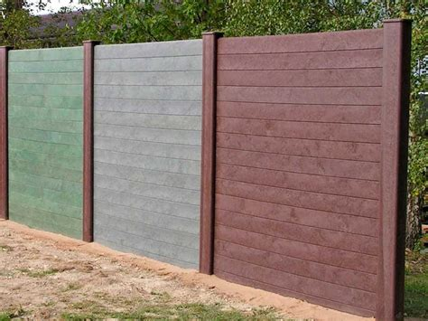 Image of: Review Plastic Wall Panels