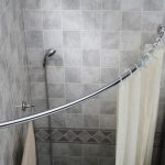 walk in tub shower curtain rod Awesome Sofa Magnificent Corner Shower Rod s Concept Sofa Curtain