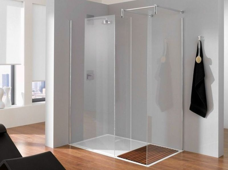 Image of: Shower Wall Panels 42