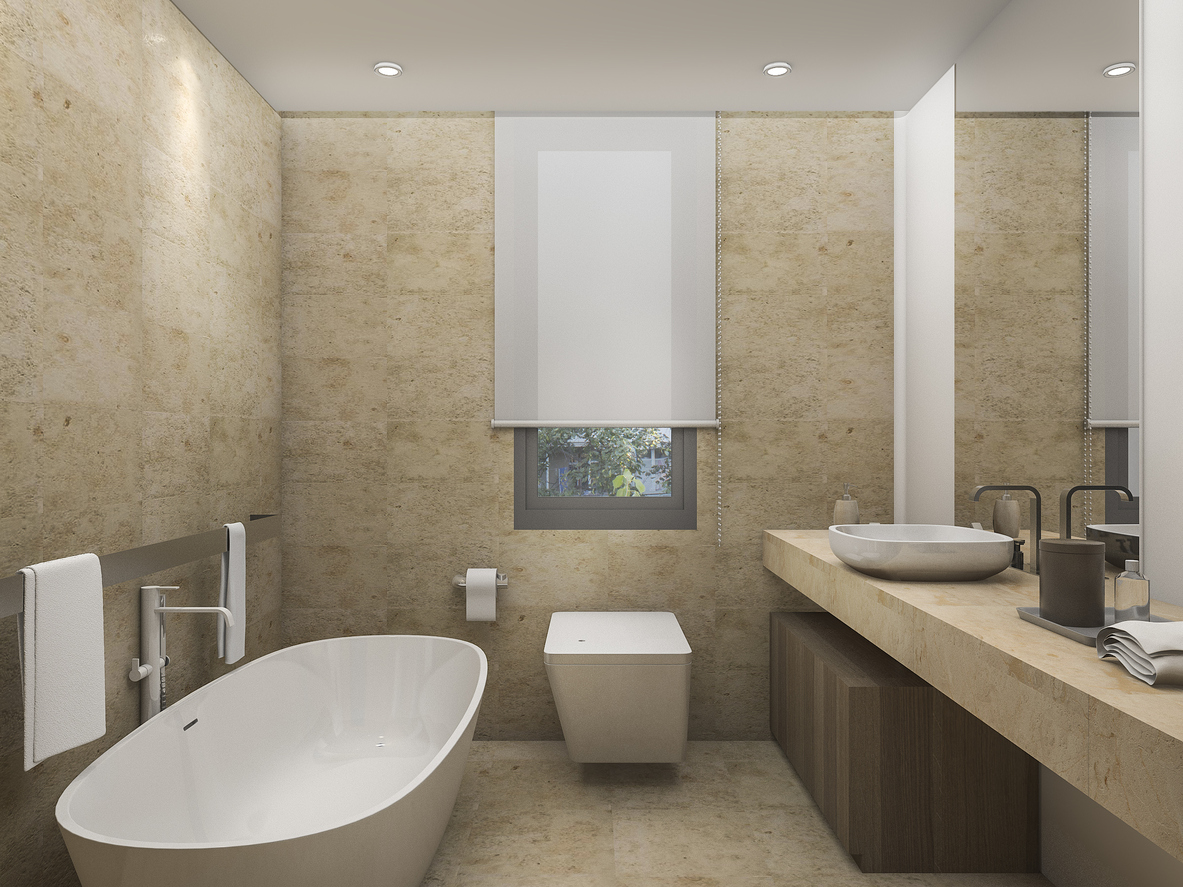 Image of: Shower Wall Panels Plan