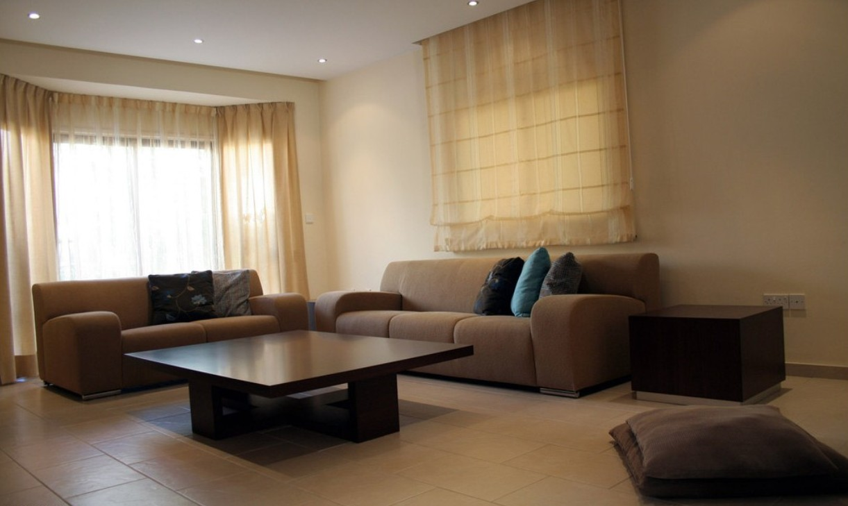 Simple Living Room Ideas Awesome