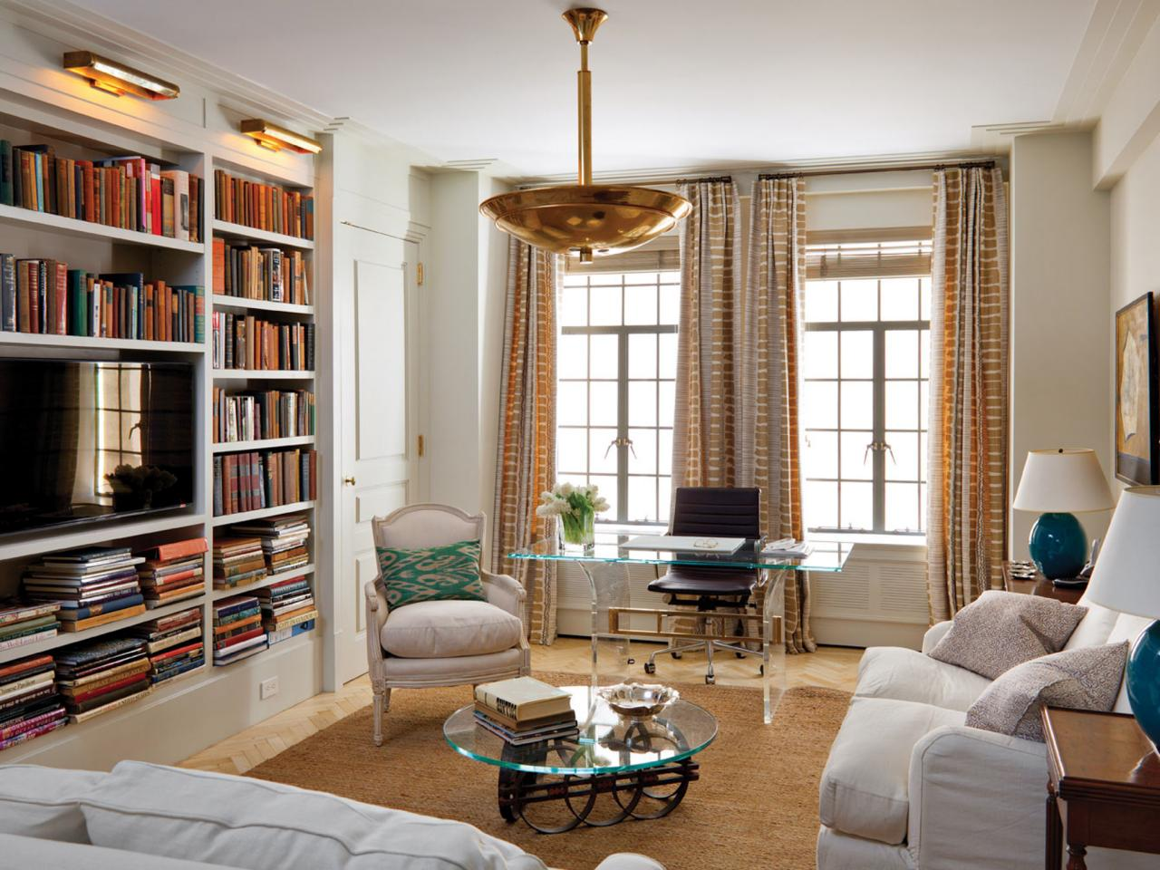 Image of: Small Living Room Decorating Ideas Awesome