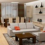 Small Living Room Decorating Ideas Modern