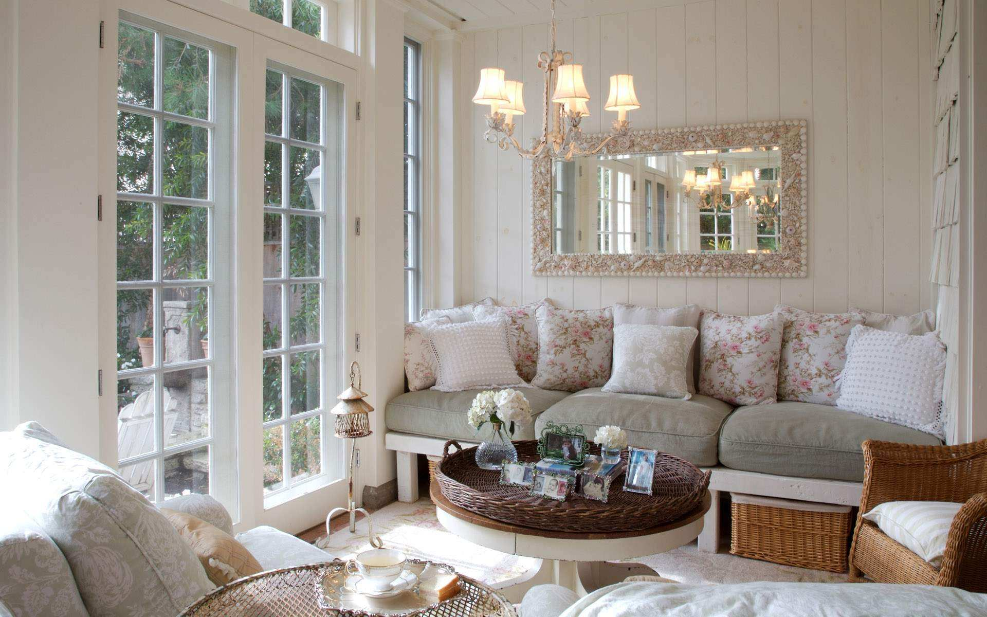 Small Living Room Decorating Ideas Royal
