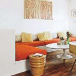 Small Living Room Decorating Ideas Simple