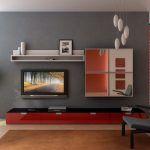 Small Living Room Design Style