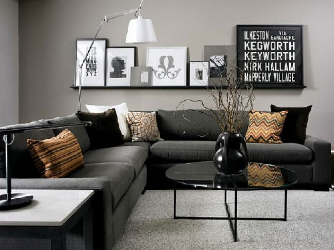 Image of: Small Living Room Designs Eegant
