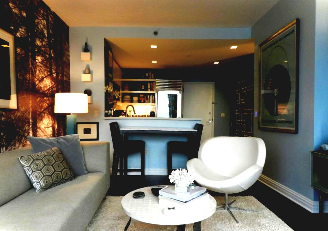 Image of: Small Living Room Designs Good