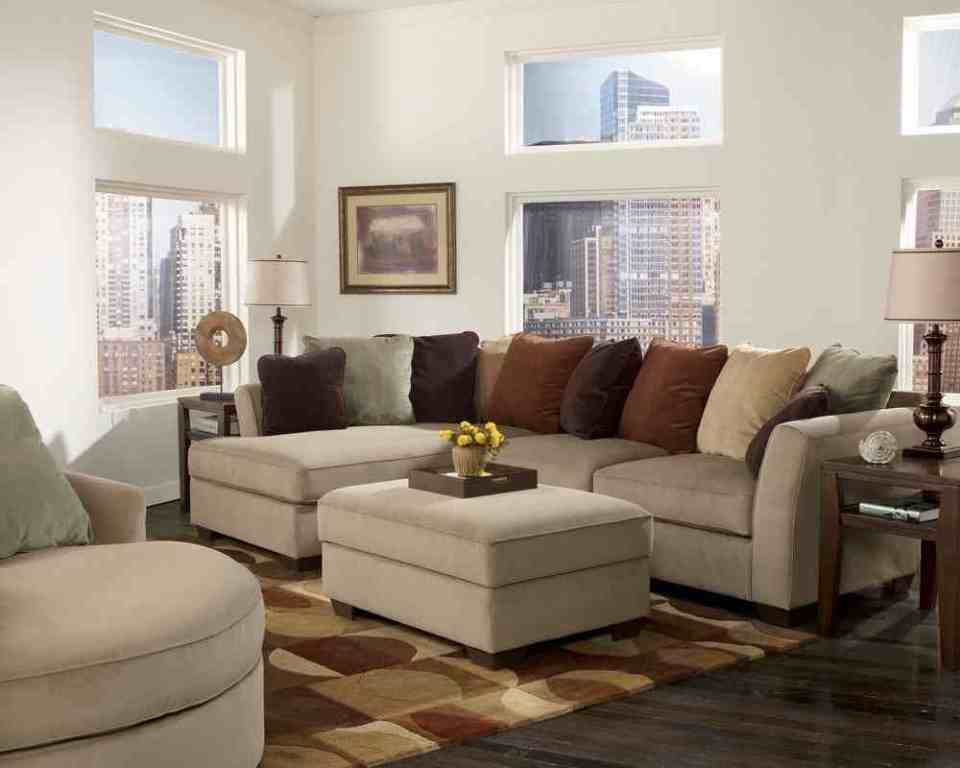 Image of: Tiny Living Room Ideas Best