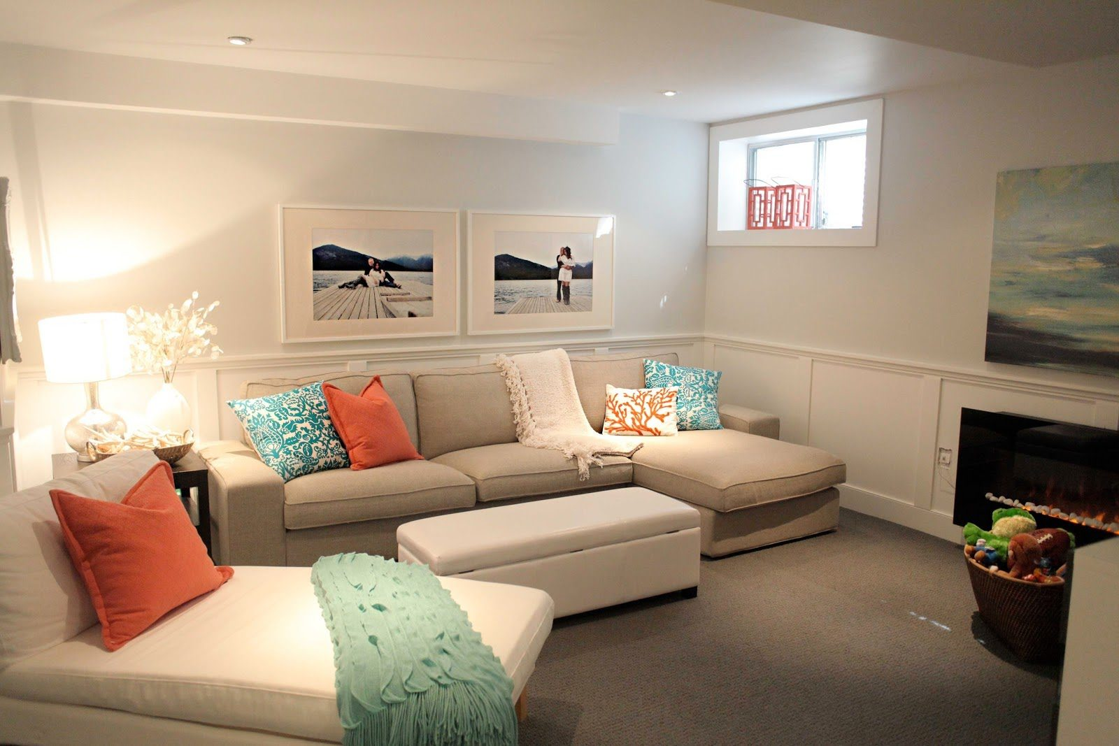 Image of: Tiny Living Room Ideas Small