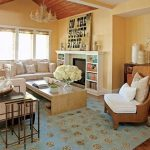 Wall Art Ideas For Living Room Cabinets