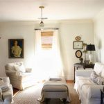 Wall Art Ideas For Living Room Small