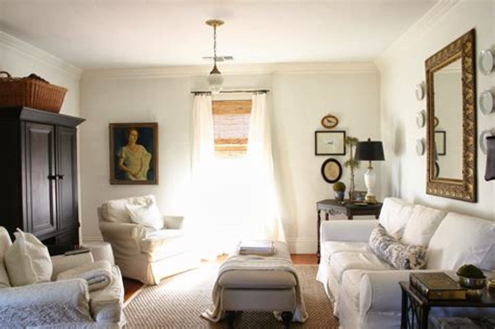 Image of: Wall Art Ideas For Living Room Small