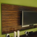 Wall Panels Accents