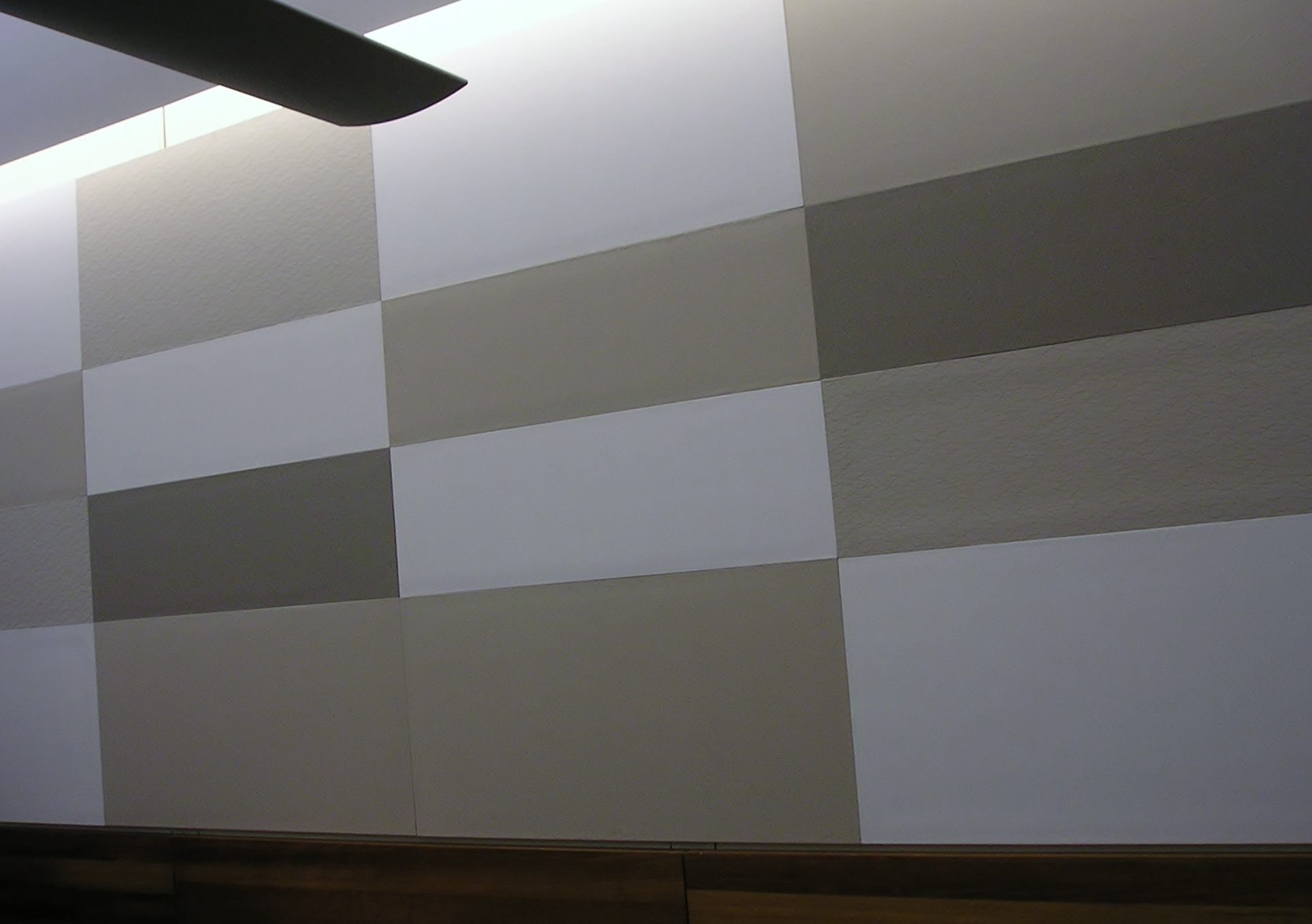 Image of: Wall Panels Colors