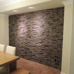 Wall Panels Lowes