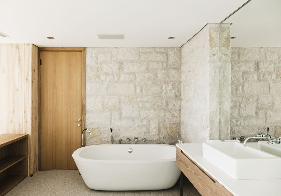 Wonderful Bathtub Wall Panels