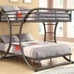 Awesome Sturdy Bunk Beds