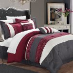 Best Blue And Grey Bedding Sets