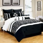 Best Contemporary Bedding Sets