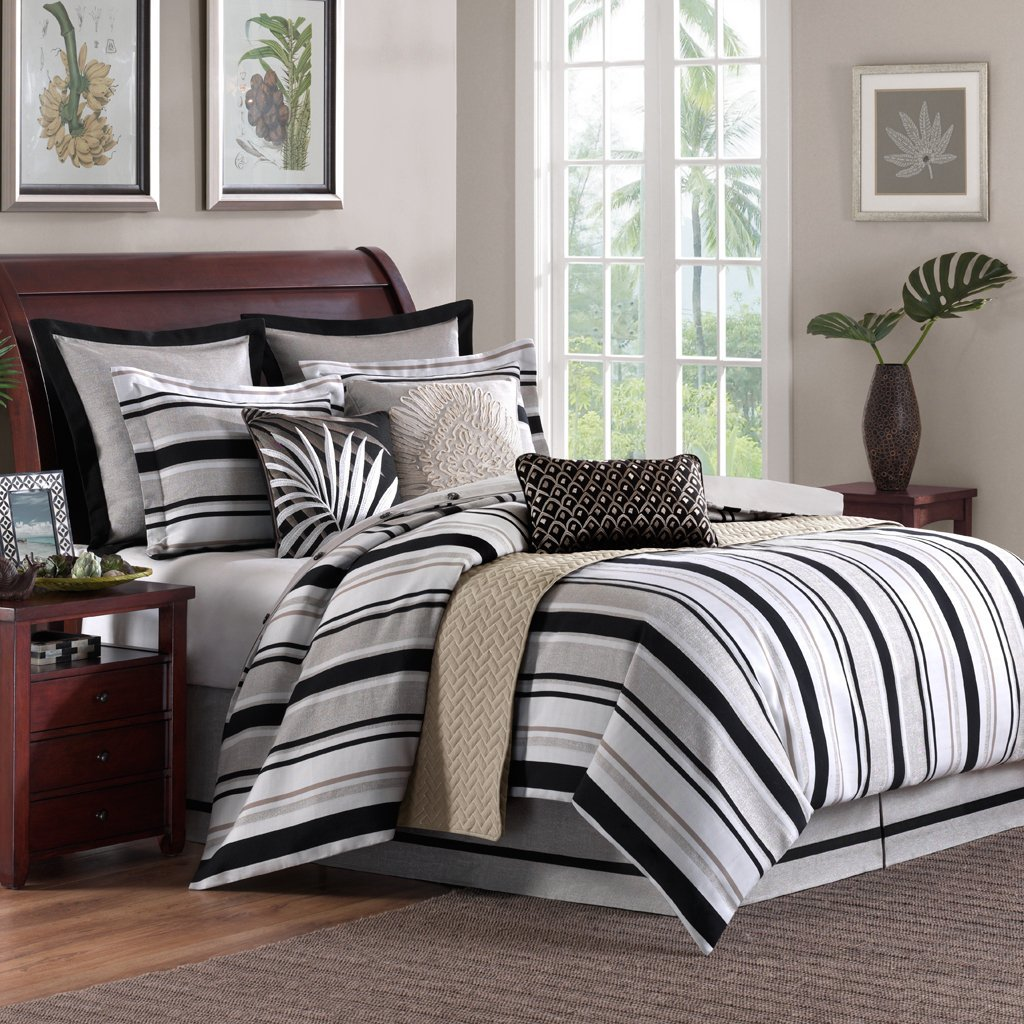 Image of: Best Contemporary Luxury Bedding Ideas