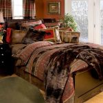 Best Country Bed Sets