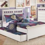 Best Full Size Trundle Bed