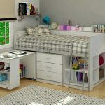 Best Teen Loft Bed