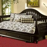 Best Trundle Day Bed