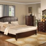 Brown Bed Sets and Furniture