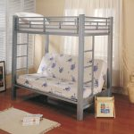 Bunk Bed Set Ideas