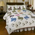 Cat Bedding Sets Ideas