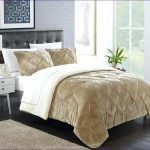 Chic Bedding Sets Ideas