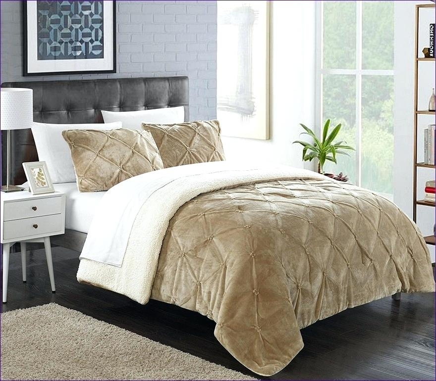 Image of: Chic Bedding Sets Ideas