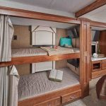 Class A Rv With Bunk Beds