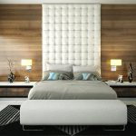 Contemporary Bed Sets Models
