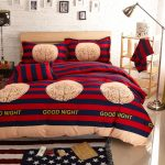 Cool Bedding Sets Style