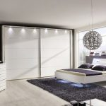 Cool Contemporary Bed Sets